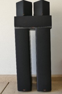 klipsch used speakers. recent offers for klipsch speakers used