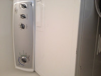 Whirlpool Dryer, Electronics, Whirlpool, Whirlpool Dryer