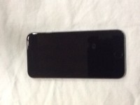 Iphone6, Electronics, Iphone 6. 128gb, Excellent condition, w box, working, no scratches