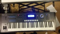 kurzweil pc3 le, Musical Instruments, Equipment, Instrument was purchased in August 2014 and has only been used twice. No scratches or dents whatsoever.