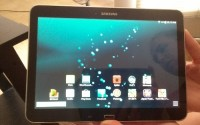 samsung galaxy tab 4, Electronics, samsung tab 4, 10inch 1 month old exalent condition with charger