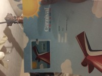 Carnival cruise lines gift card, Other, Carnival cruise line gift card $275