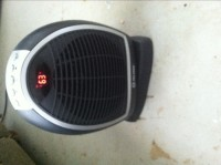 heater , Electronics, pelonis 25514029, no damage