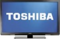 Toshiba 46 inch HD LED 1080p television, Electronics, Toshiba 46SL412U, Excellent condition. Have the box of my newer television to transport it in.