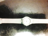 skagen womens watch 630sss1, Luxury Watch, skagen 630sss1, Flawless.. Well taken care of..
