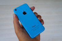 iphone 5c, Electronics, Apple Iphone 5c, 16gb, AT&T, case, charger