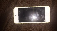 ipod5 32gb, Electronics, apple, Like new but no charger included