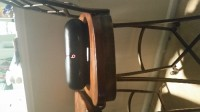 Beats by Dre pill xl, Electronics, Beats by Dre , Brand new a  2 weeks old