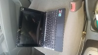 Asus Laptop, Electronics, Asus, Great condition