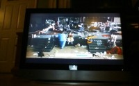 vizio 42 inch hdtv 2006, Electronics, vizio 42 in 2006,  2006 42'in vizio plasma screen HDTV is in great condition
