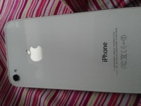 iphone 4, Other, Iphone 4 model a 1387