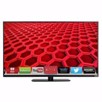 vizio smart tv 42 model #e420i-b0, Electronics, vizio e420i-b0, 42 inch smart tv