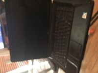 Dell laptop, Electronics, Dell laptop pp41l, Dell laptop in good condition no damage or scratches. 5 years old