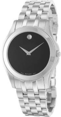 Movado watch, Jewelry, Movado watch, Movado corporate exclusive