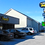 Mid-City Pawn – Decatur, AL