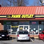 Pawn Outlet – Hendersonville, NC