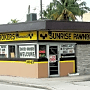 Sunrise Pawnbrokers, Inc – Fort Lauderdale, FL