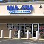 Gold Star Jewelry & Pawn #2 – Jacksonville, FL