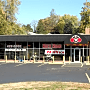 Rock Road Loan & Jewelry – Saint Louis, MO