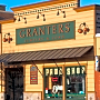 Granter's Jewelry and Loan Co – El Cerrito, CA