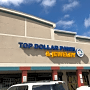 Top Dollar Pawnbrokers – Oxon Hill, MD