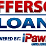 Jefferson Loan  – Richmond, VA