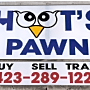 Hoots Pawn Shop – Morristown, TN
