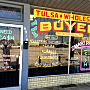 Tulsa Wholesale Buyer – Tulsa, OK