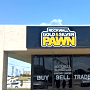 Rockwall Gold and Silver Pawn – ROCKWALL, TX