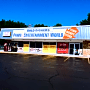 Gold Diggers Pawn - S Campbell Ave – Springfield, MO