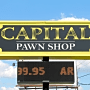 Capital Pawn Shop – MONTGOMERY, AL