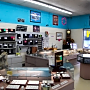 Affordable Jewelry & Pawn Shop – Durham, NC