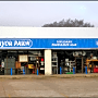 Bayou Pawn – Houston, TX