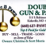 Double B Gun and Pawn – Kirksville, MO