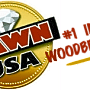 Pawn USA - VA – Woodbridge, VA