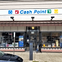 Cash Point – Medford, MA