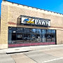 AAA Ultimate Pawn Belmont – Lincoln, NE