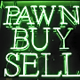 Ideal Pawn and Jewelry – Doraville, GA