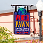 World Pawn Exchange – North Bend, OR