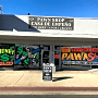 Beach Loan Services and Pawn Shop – Stanton, CA