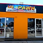 #3 US Pawn & Jewelry – Fort Lauderdale, FL