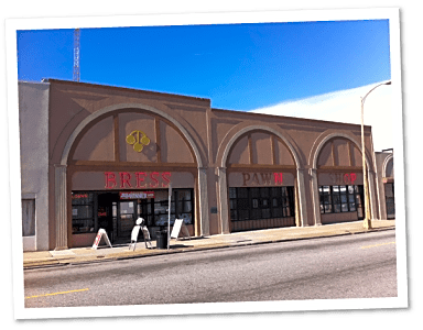 Bress Pawn & Jewelry in Norfolk – PawnGuru