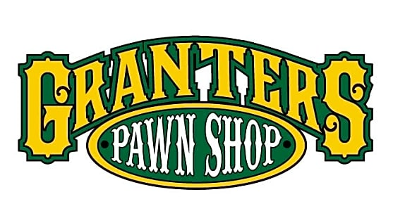 Granter's Jewelry and Loan Co in El Cerrito – PawnGuru