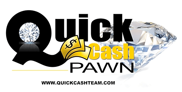Quick Cash Pawn in Rincon – PawnGuru