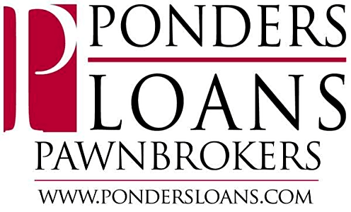 Ponders Pawnbrokers Inc in Lakewood – PawnGuru