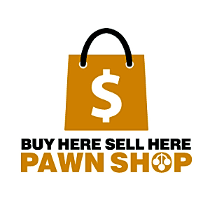 Buy Here Sell Here Pawn Shop in Columbus – PawnGuru
