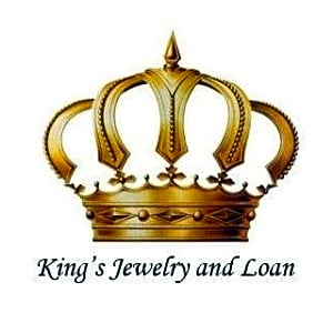 Kings Jewelry & Loan in Los Angeles – PawnGuru