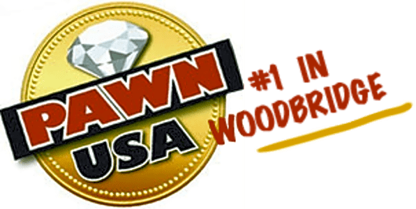 Pawn USA - VA in Woodbridge – PawnGuru
