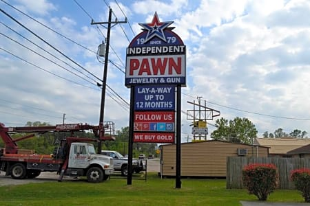 Independent Pawn in Porter – PawnGuru