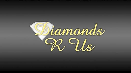 Diamonds R Us in Detroit – PawnGuru